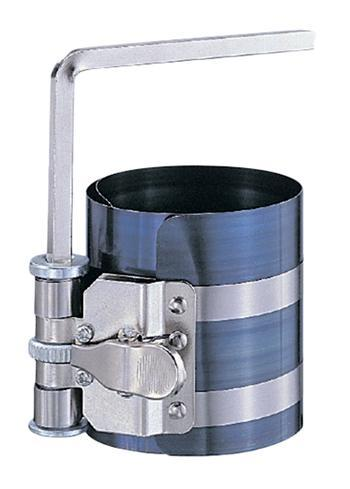 Оправка поршневых колец Jonnesway Ai020034b оправка поршневых колец 3 53 125 мм jonnesway ai020034b