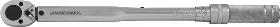 Динамометрический ключ JONNESWAY T04150
