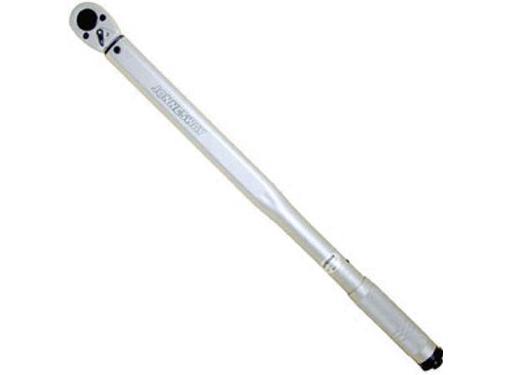 Динамометрический ключ JONNESWAY T04300