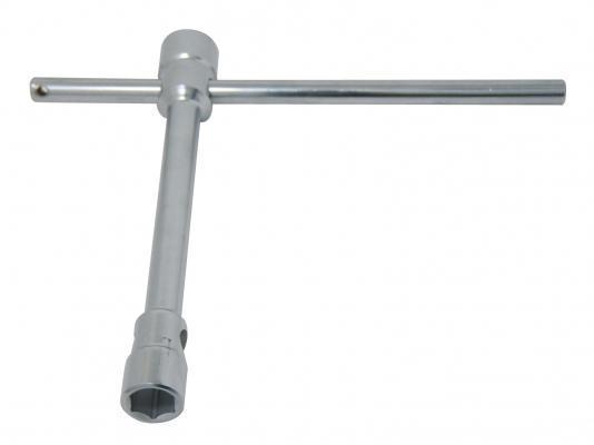 Ключ балонный Jonnesway Ag010167 ключ truper т 15555