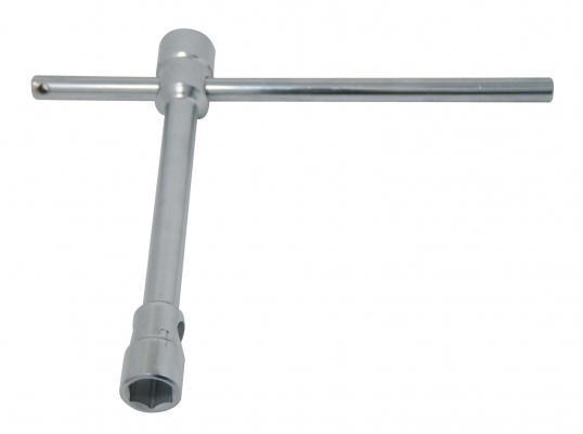 Ключ балонный Jonnesway Ag010169 цена