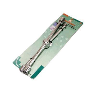 Ключ Jonnesway Ag010098