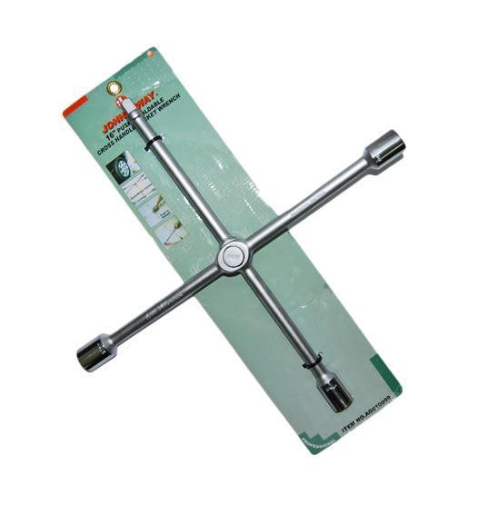 Ключ Jonnesway Ag010099