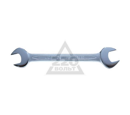 Ключ JONNESWAY W251213 (12 / 13 мм)