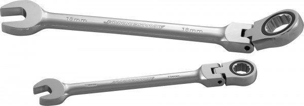 Ключ Jonnesway W66114 (14 мм) ключ jonnesway h03ss180