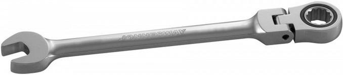 Ключ Jonnesway W66116 (16 мм) ключ jonnesway h03ss180