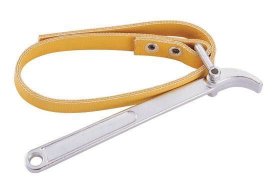 Ключ Jonnesway Ai050077 ключ jonnesway t04250 1 предмет [47308]