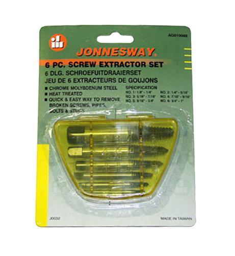 Набор Jonnesway Ag010048 цена