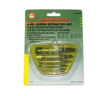 Набор JONNESWAY AG010048