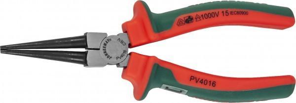 Круглогубцы Jonnesway Pv4006 круглогубцы для изготовления бижутерии купить