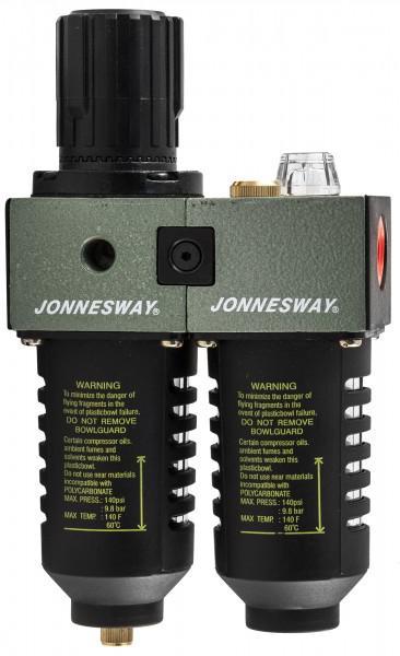 Приспособление Jonnesway Jaz-6704a приспособление jonnesway ai030010