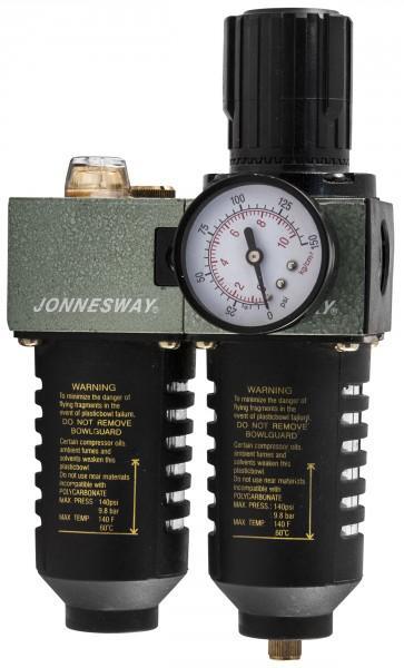 Приспособление Jonnesway Jaz-6704