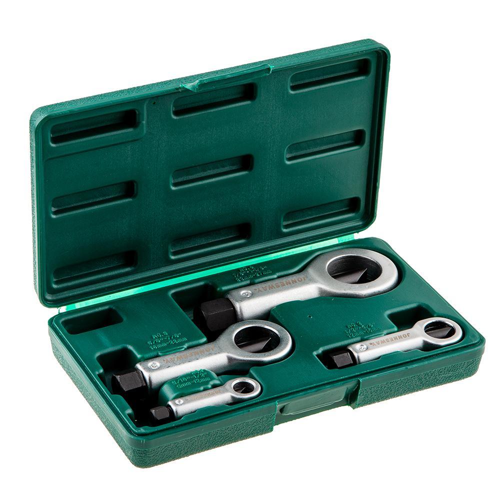 Набор инструментов Jonnesway Ag010109a