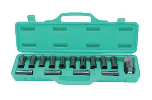 Набор Jonnesway Ai020118 набор инструментов jonnesway s04h524128s