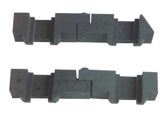 Набор Jonnesway Ai020075 набор для регулировки грм двигателей bmw m60 м62 jonnesway ai020075