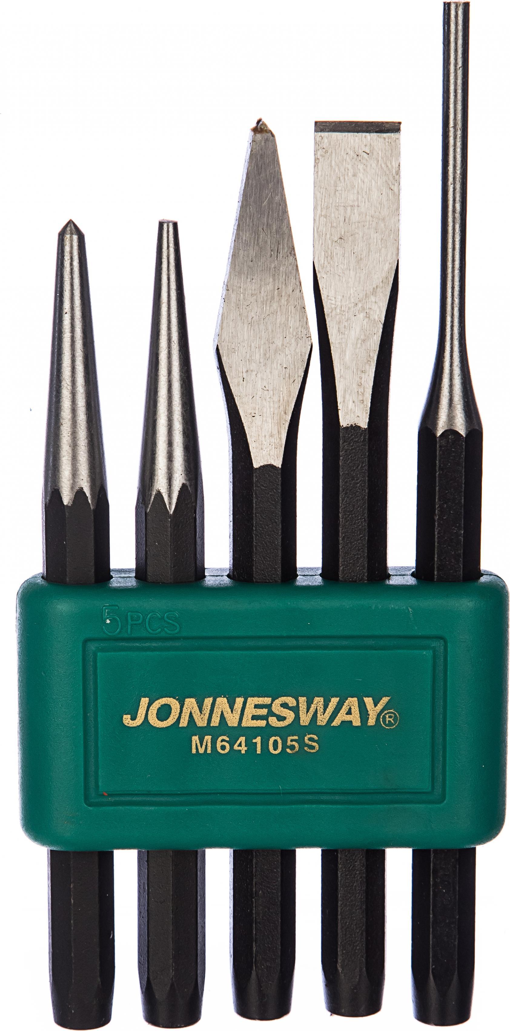 Набор инструментов Jonnesway M64105s