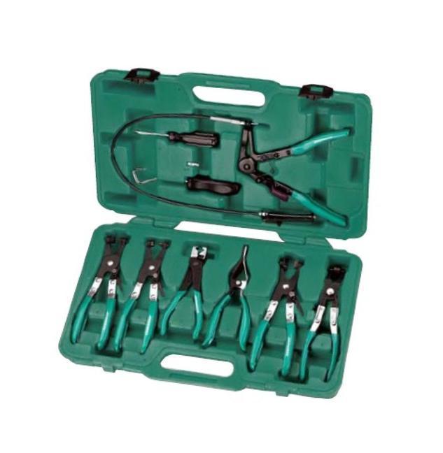 Набор Jonnesway Ar060024 набор инструментов jonnesway s04h524128s