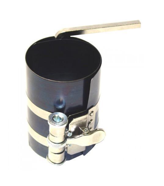 цена Оправка поршневых колец Jonnesway Ai020036