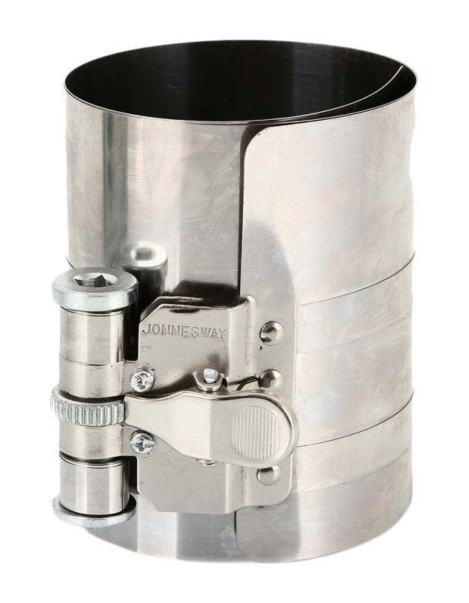 Оправка поршневых колец Jonnesway Ai020041 оправка поршневых колец 3 53 125 мм jonnesway ai020034b