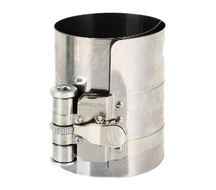 Оправка поршневых колец JONNESWAY AI020041