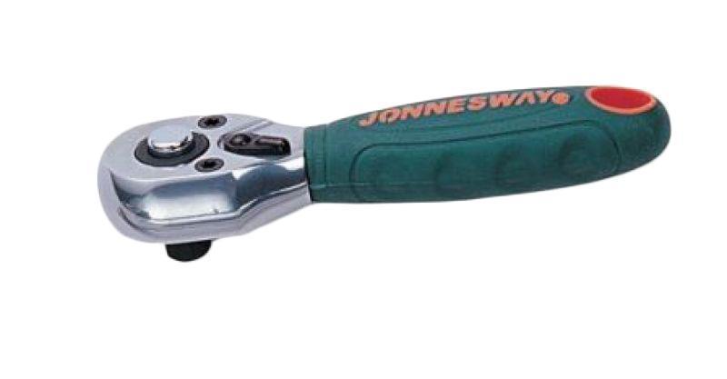 Трещотка Jonnesway R2904b трещотка aist 32171 72 x