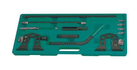 Набор Jonnesway Ai020032 набор для регулировки фаз грм дизельных двигателей renault nissan dci jonnesway al010183