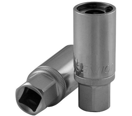 Шпильковерт JONNESWAY AG010061-8, 8 мм