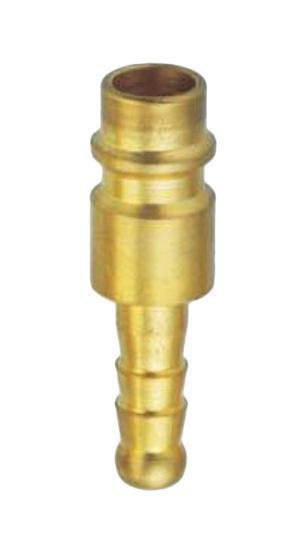 Штуцер Jonnesway Gm-03ph набор приспособлений для регулировки фаз грм двигателей opel gm jonnesway al010196