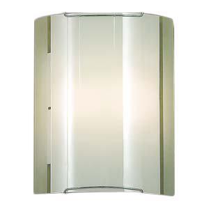 Бра Citilux Cl921081d светильник настенный бра cl921081d citilux бра для гостиной бра для спальни для спальни