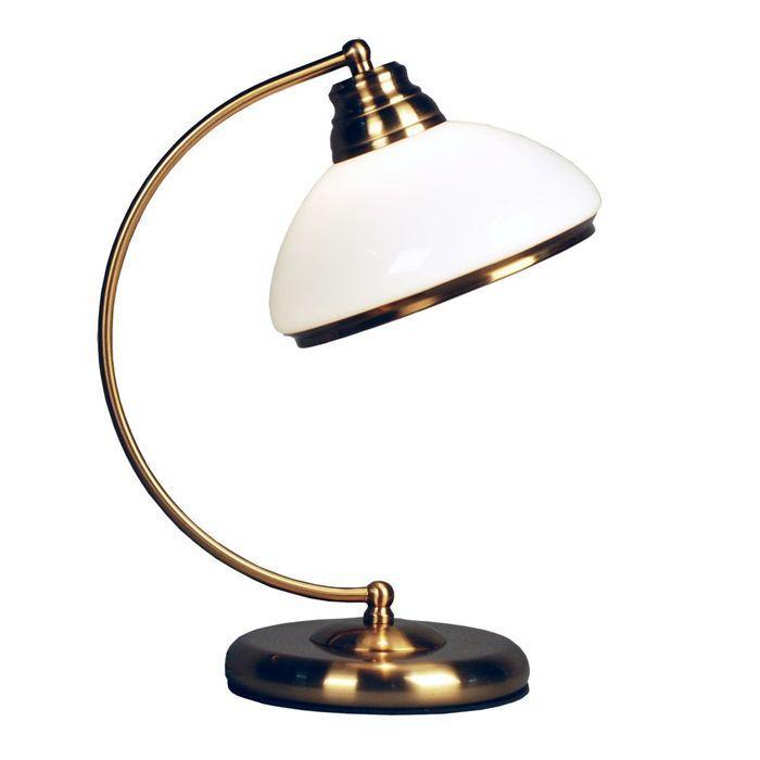 Фото #1: Лампа настольная Citilux Cl401813