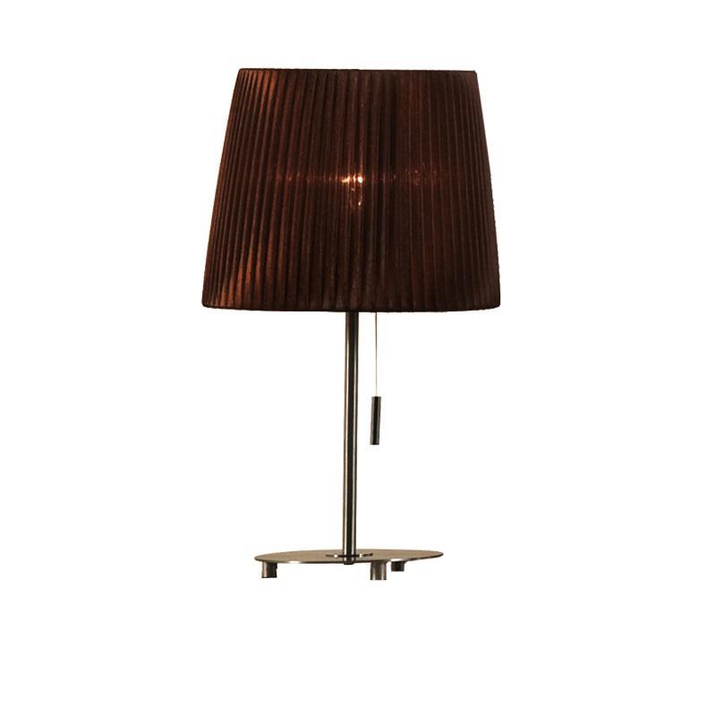 Лампа настольная Citilux Cl913812 абажур из бисера для настольной лампы в спб