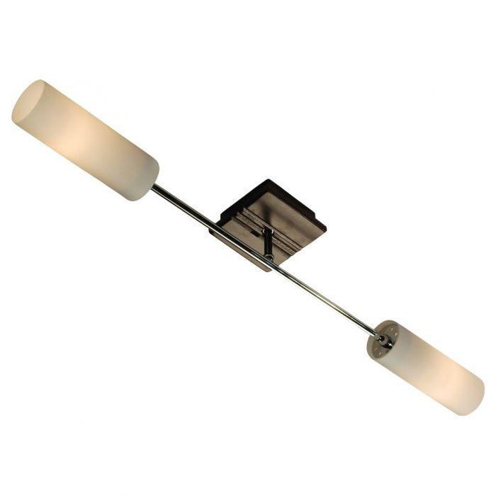 Светильник настенно-потолочный Citilux Cl118121