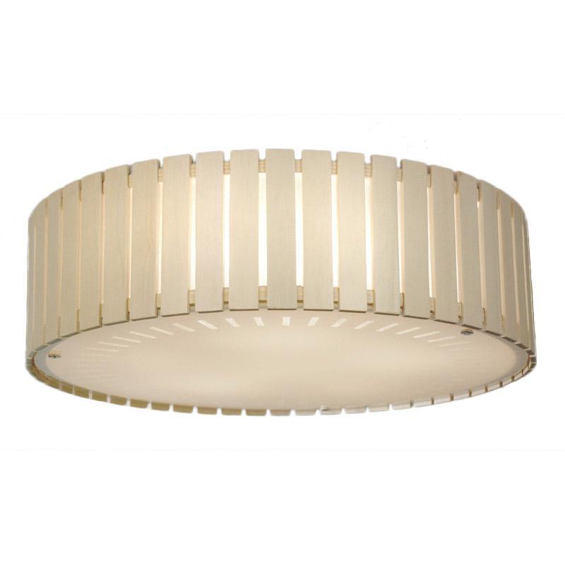 Светильник настенно-потолочный CitiluxСветильники настенно-потолочные<br>Мощность: 75,<br>Количество ламп: 5,<br>Назначение светильника: для комнаты,<br>Стиль светильника: классика,<br>Материал светильника: дерево, металл,<br>Тип лампы: накаливания,<br>Длина (мм): 500,<br>Ширина: 500,<br>Высота: 180,<br>Диаметр: 500,<br>Патрон: Е27,<br>Цвет арматуры: коричневый<br>