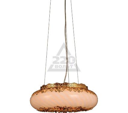 Светильник настенно-потолочный CITILUX CL254261