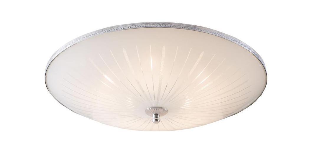Светильник настенно-потолочный Citilux Cl912511 светильник настенно потолочный citilux cl912511