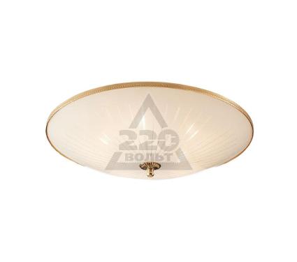 Светильник настенно-потолочный CITILUX CL912521