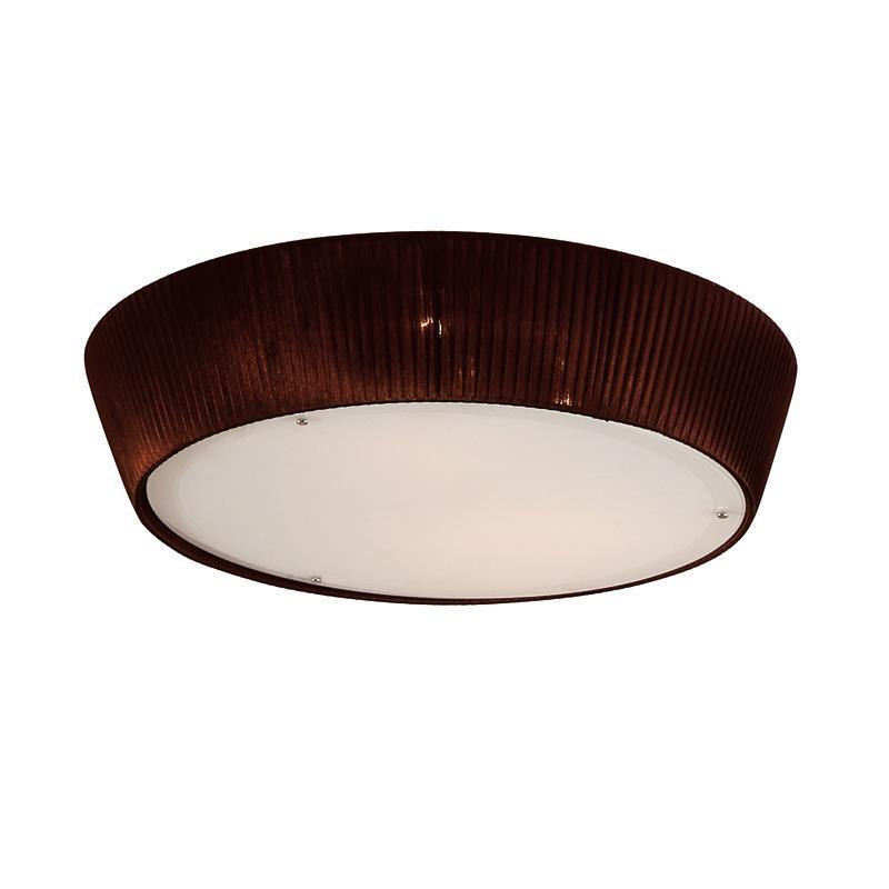 Светильник настенно-потолочный Citilux Cl913142 citilux гофре cl913142