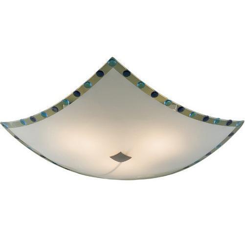 Светильник настенно-потолочный Citilux Cl931303 светильник cl931303 citilux