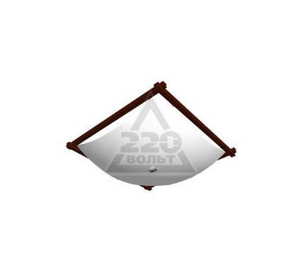 Светильник настенно-потолочный CITILUX CL932111