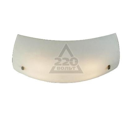 Светильник настенно-потолочный CITILUX CL934011