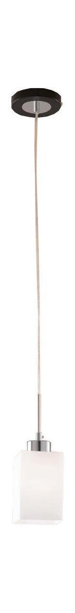 Светильник подвесной Citilux Cl123111