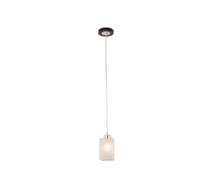Светильник подвесной CITILUX CL127111