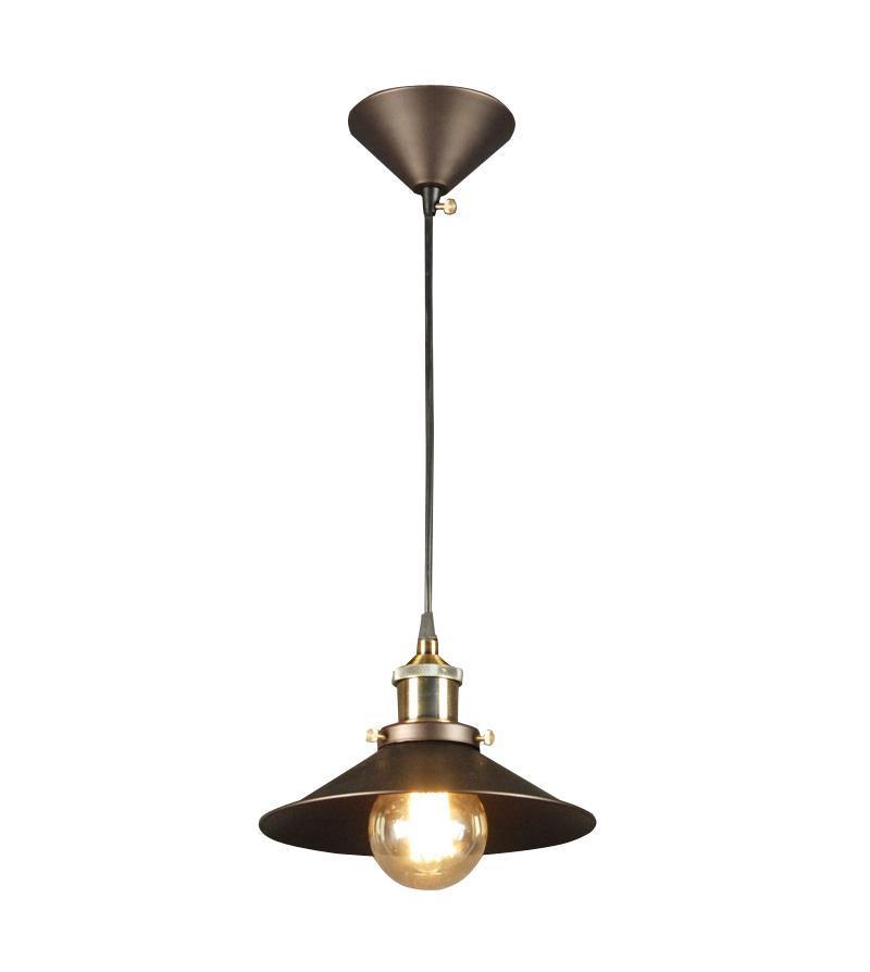 Светильник подвесной Citilux Cl450101 подвесной светильник citilux эдисон cl450101