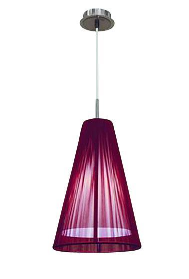 Светильник подвесной Citilux Cl936002