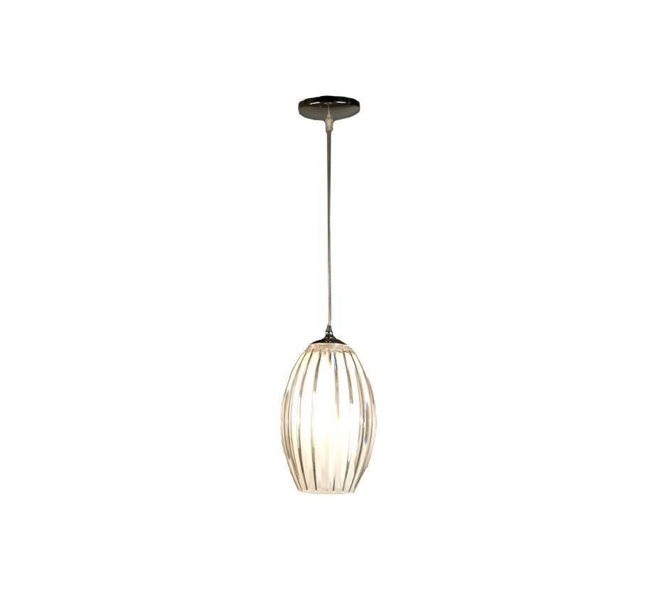 Светильник подвесной Citilux Cl944000
