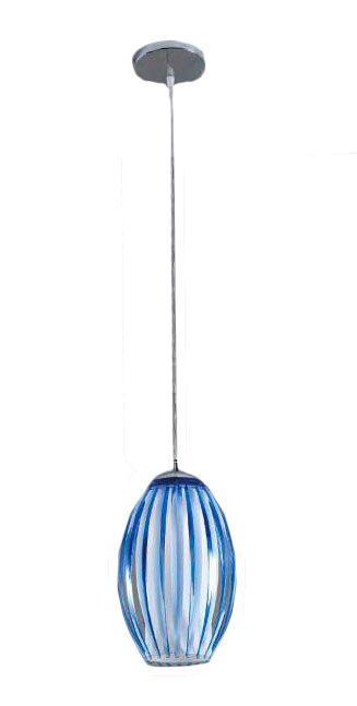 Светильник подвесной Citilux Cl944006