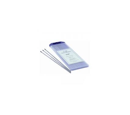 Электроды для сварки ELITECH 0606.013900