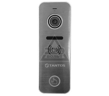 Панель TANTOS iPanel 1 (Metal)