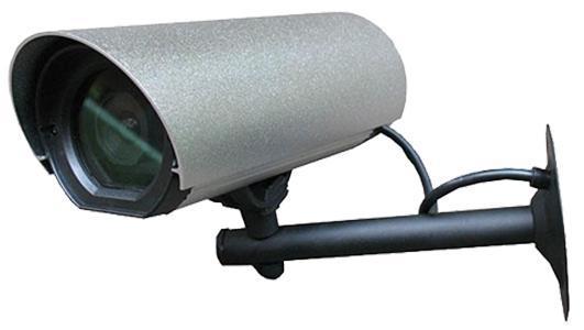 Фальш-камера Tantos