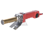Аппарат для сварки пластиковых труб ELITECH СПТ 1000
